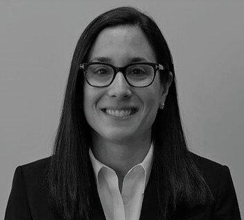 Lisa Scheibly
