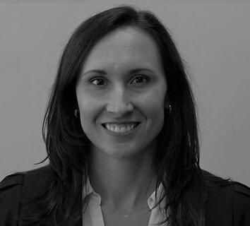 Molly Stryjewski